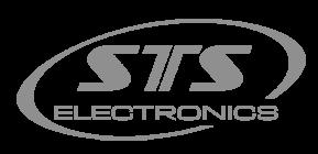 STS Electronics